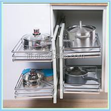 Aktion kuchenschrank karussell einkauf kuchenschrank for Küchenschrank karussell