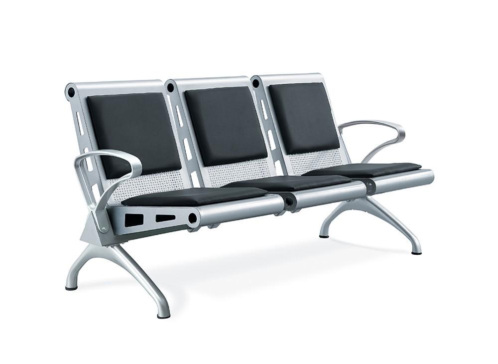 nail salon meubles bureau salle d 39 attente chaises chaises en m tal id de produit 1726440072. Black Bedroom Furniture Sets. Home Design Ideas
