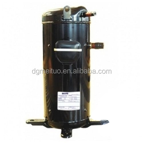 Durable dongguan sanyo climatiseur presseur C SB603H9H