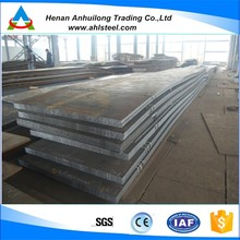high quality weathering steel plate/ sheet m2 price