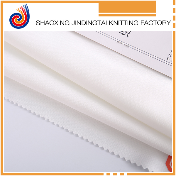 Custom 100% Polyester Microfiber Fabric Cleaning Cloth