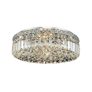 Wholesale decoration chandelier modern crystal ceiling light