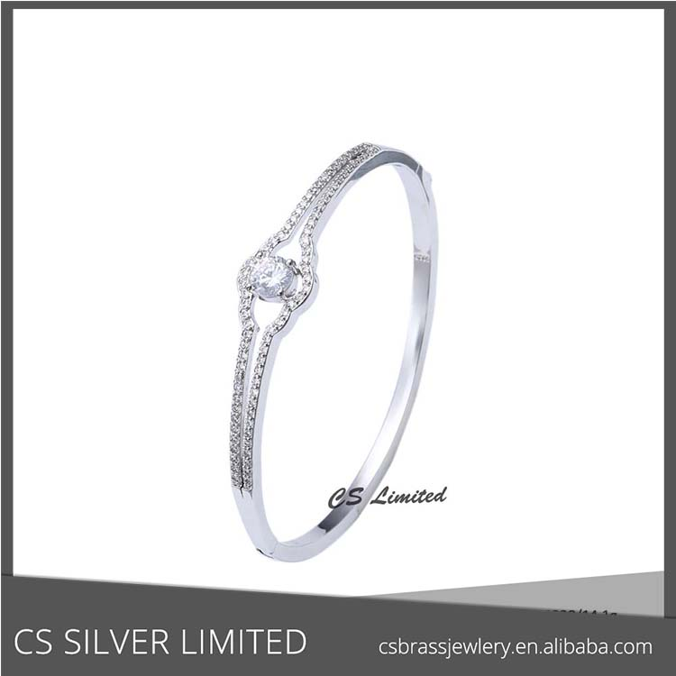 Wholesale low price high quality bracelet write name 5-1338
