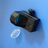Red Dot Reflex Sight for collimating
