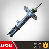 Ifob Auto Parts Supplier Lan35 Chassis Parts brand Shock Absorber For 48510-09J20