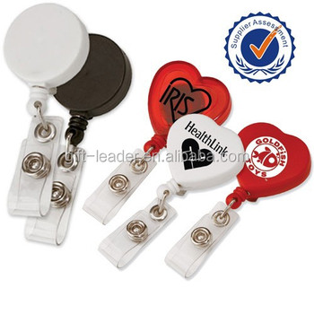 mini retractable cable reel XSBH0107
