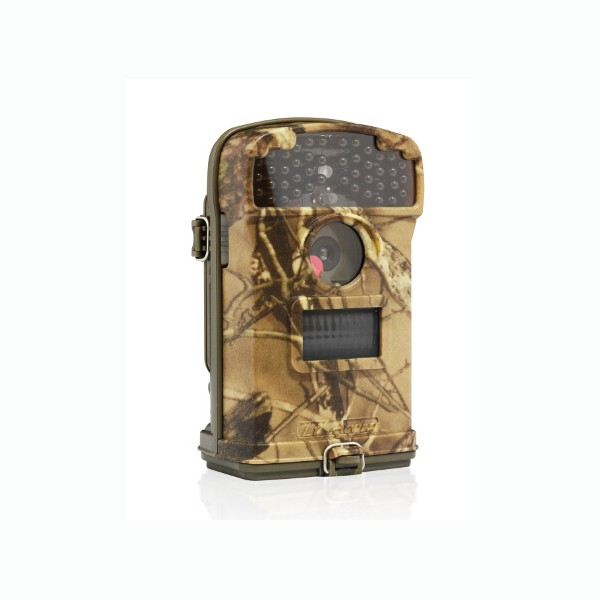 LTL Acorn 3310A hunting camera trail scouting camera