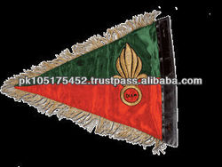 High Quality Custom Made Flags/Fannions