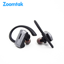 Magift4 Double In Ear wireless high quality colorful mini wireless Stereo Bluetooth V4.1 TWS headset