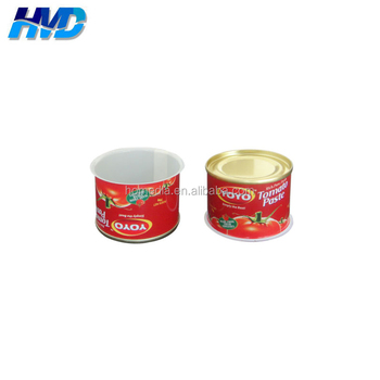 308x108 empty small tin can supplier