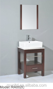 bathroom cabinet best price modern bathroom furniture bathroom vanity