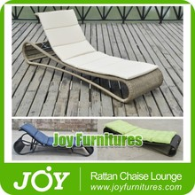Tesco Sun Lounger Cushions