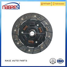 Automobile parts disc clutch & clutch plate for Geely QQ with high quality, clutc kit