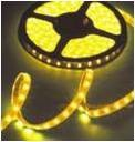 LED Strip Light and Accessories
