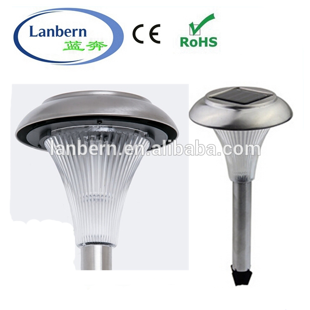 Solar garden light parts,decorative garden solar led garden light,led garden light solar JD-112A