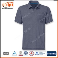 2016 moisture wicking dry rapidly custom office polo t shirt uniform