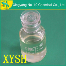Glycol diglycidyl ether mainly used as reactive diluent for epoxy resin factory offer price