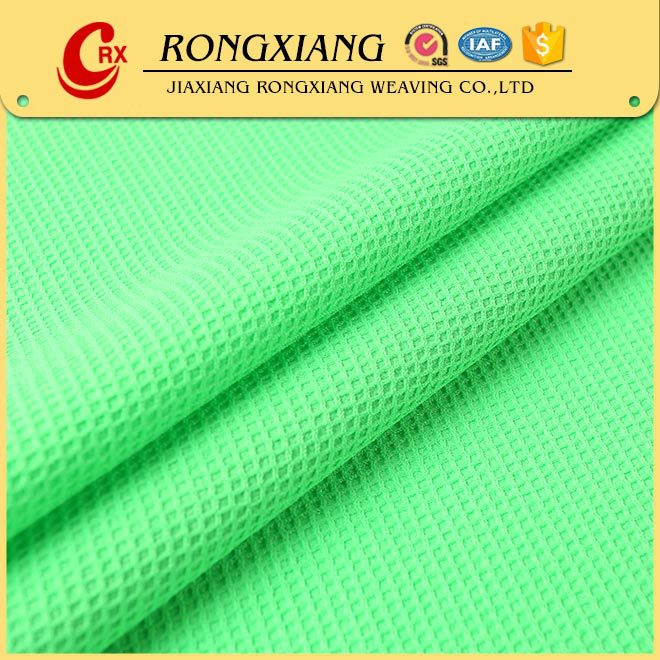 Fabric textile supplier high quality designer woven for Designer fabric suppliers