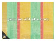 PP or PE tarpaulin for all purpose usage, canvas tarpaulin, tent tarpaulin