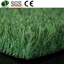 factory price aquarium artificial grass