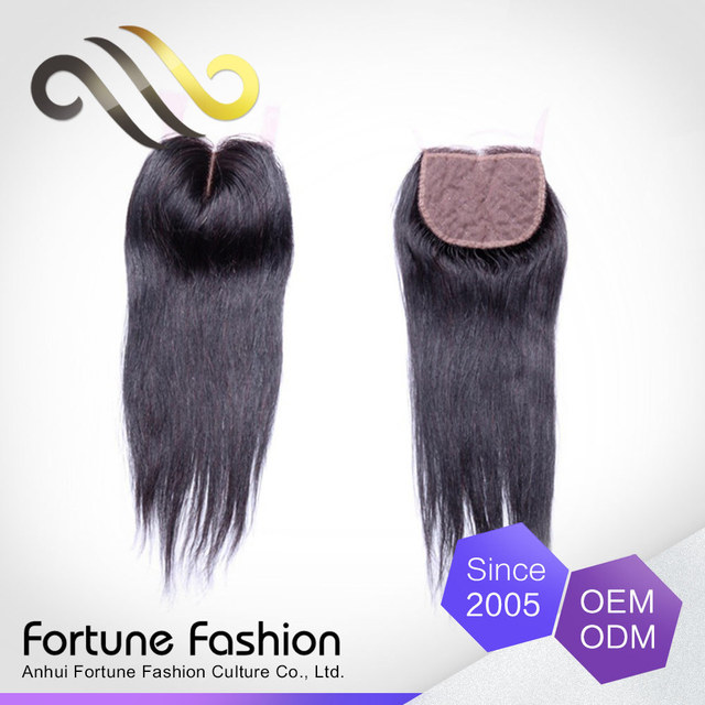 Top Class Wholesale Price Clip In Human Hair Extensions Peruvian 3 Pieces