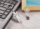 cupid shape mini USB flash drive, antivirus usb2.0, usb3.0 flashdisk oem usb bulk cheap