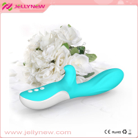 HOT! High quality fake vibrator penis,vibrating vibrator,rubber vagina vibrating