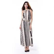 Good Prices Excellent Quality 2014 Hottest Mexican Clothing