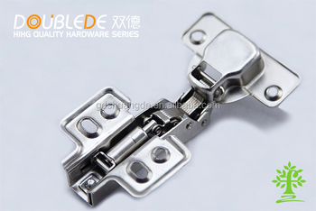 furniture hydraulic mirror cabinet door hinge