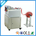 China new products automatic tape cutting machine made in china
