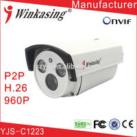 2.4ghz usb digital wireless camera Cost-effective infrared megapixel CCTV digital security camera IP Camera YJS-C1223