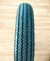 motorcycle tyres thailand
