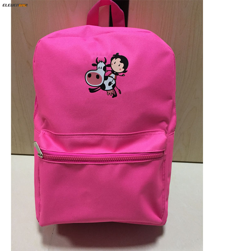 wholesale waterproof Guangzhou huadu laptop bags mochilas jansports al por mayor backpack volunteer bags