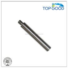 Stainless Steel Handrail Support Pin