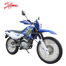 New Style 250cc Motorcycles Chongqing Cheap 250cc Dirt Bike 250cc Motorbike 250cc Off road For sale MXR250