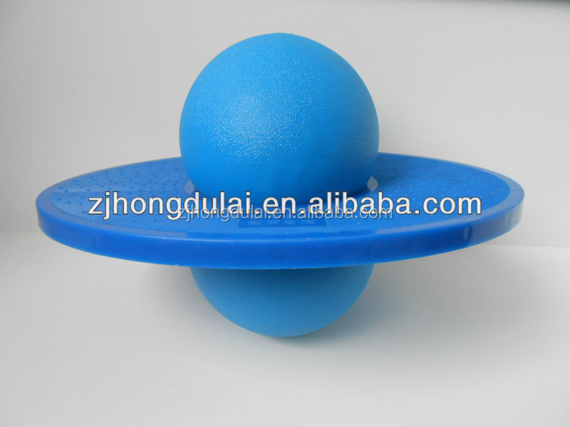 HDL-7552 Hot sale flexible ball toy