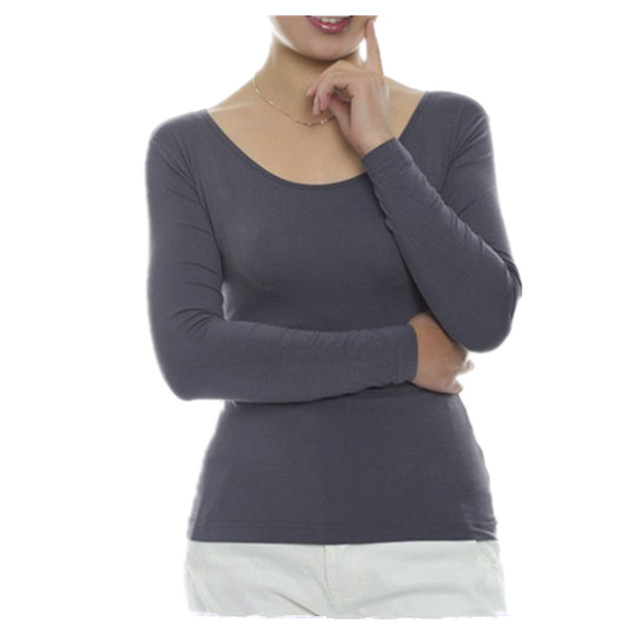 Top Quality Cheap Bamboo T-Shirts for Womens with Fast Delivery