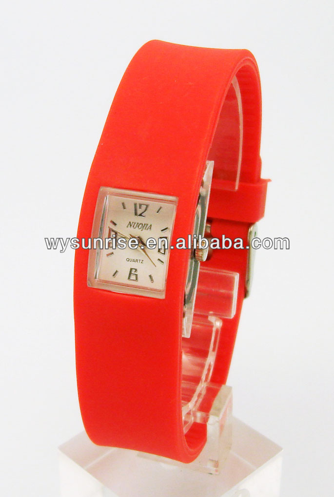cheap brand name ladies fancy vintage mk watches