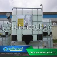 Phosphoric acid 85% Food Grade,Phosphoric acid,orthophosphoric acid