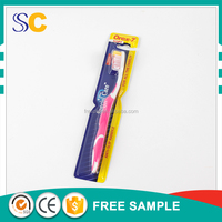 Home use adult age group toothbrush protect tooth cleaning teeth