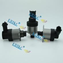 Car parts in bulk/Original common pump metering valve /pump measurement unit in hot sales