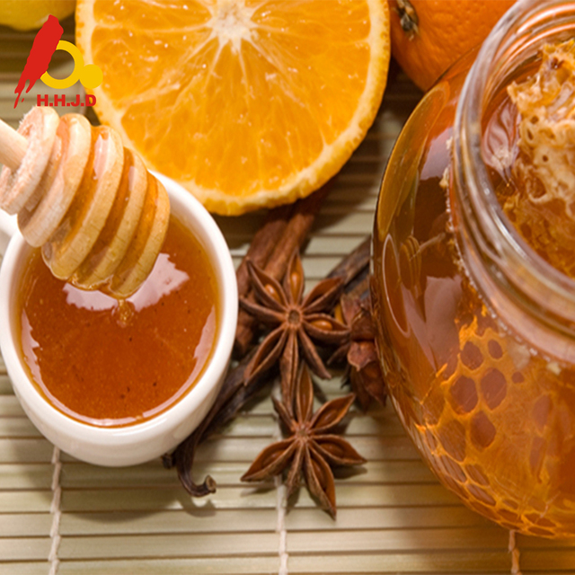 Pure natural health food honey products for serbia buyers