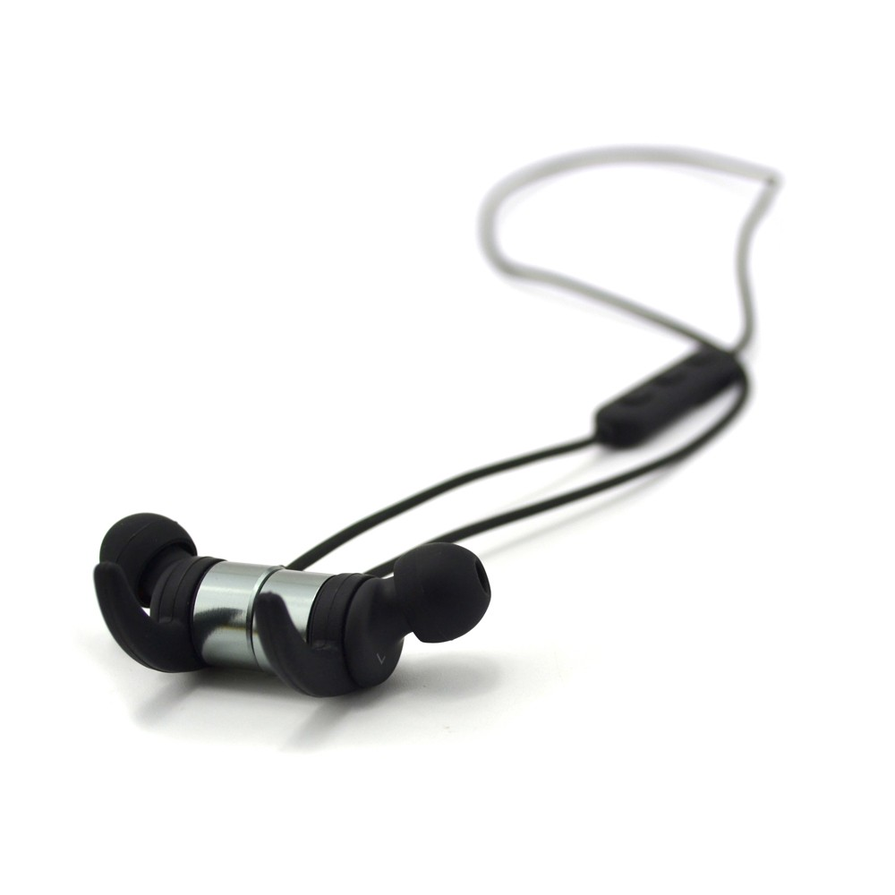 Bluetooth Earphone for Sport, CVC 6.0 technology Best Bluetooth Headset for smartphone--R1615