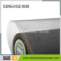 Fly screen curtains, Sliding window screen, Fiberglass screen rolls