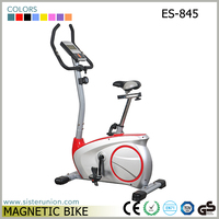 New Product Wholesale Exercise Magnetic Bike ,Fitness Equipment For Elderly
