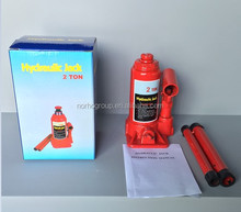 Air Pressure Jack For Car/Hydraulic Mechanical Jacks