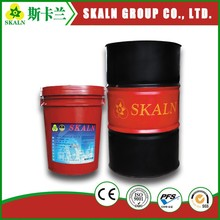 Energy Saving Kim micro emulsion cutting fluid