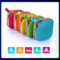 Carabiner bluetooth speaker,high quality bluetooth speaker and mini bluetooth speaker box