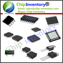 (Electronic components)STME-EYEQ2