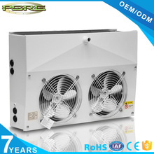 High quality sharp air cooler for sale